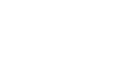 PRBRC Logo