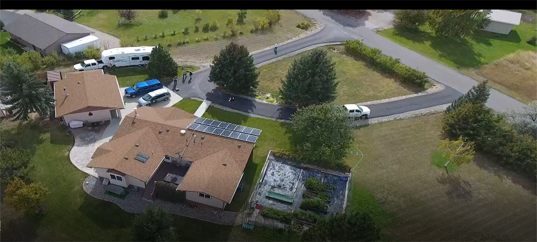 Solar-roof-aerial-picweb