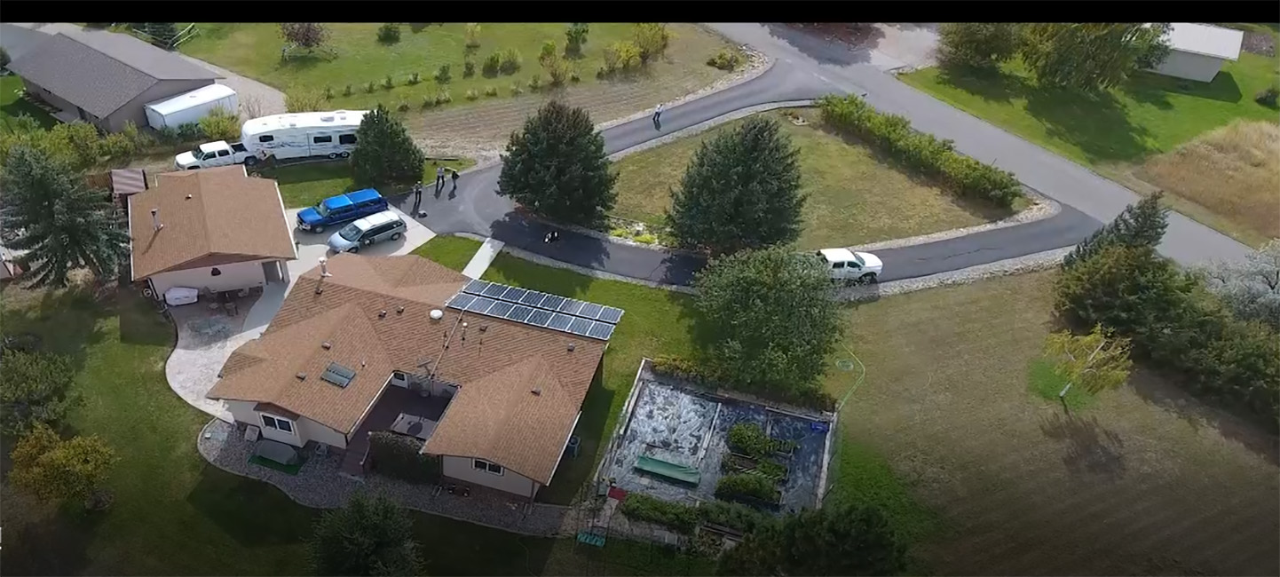 Solar-roof-aerial-pic